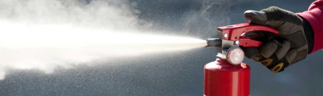 fire-fighting-nsai5tzoqlz24enl3atytyxj6yvesqbmnmaqtsjkwk
